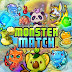 Monster Match v2.5 APK Android