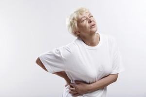 depuy hip replacement lawsuit