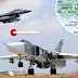 О перспективах военного столкновения РФ и Турции