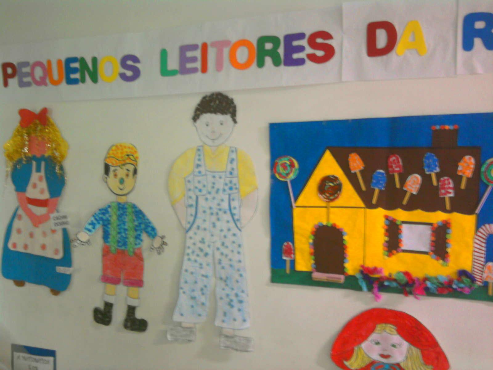 #BF810C  projeto exposto na 3ª Jornada Pedagógica da Educação Infantil 1600x1200 px Projeto Cozinha Na Educação Infantil_4295 Imagens