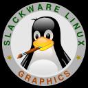 Slackware Linux Graphics