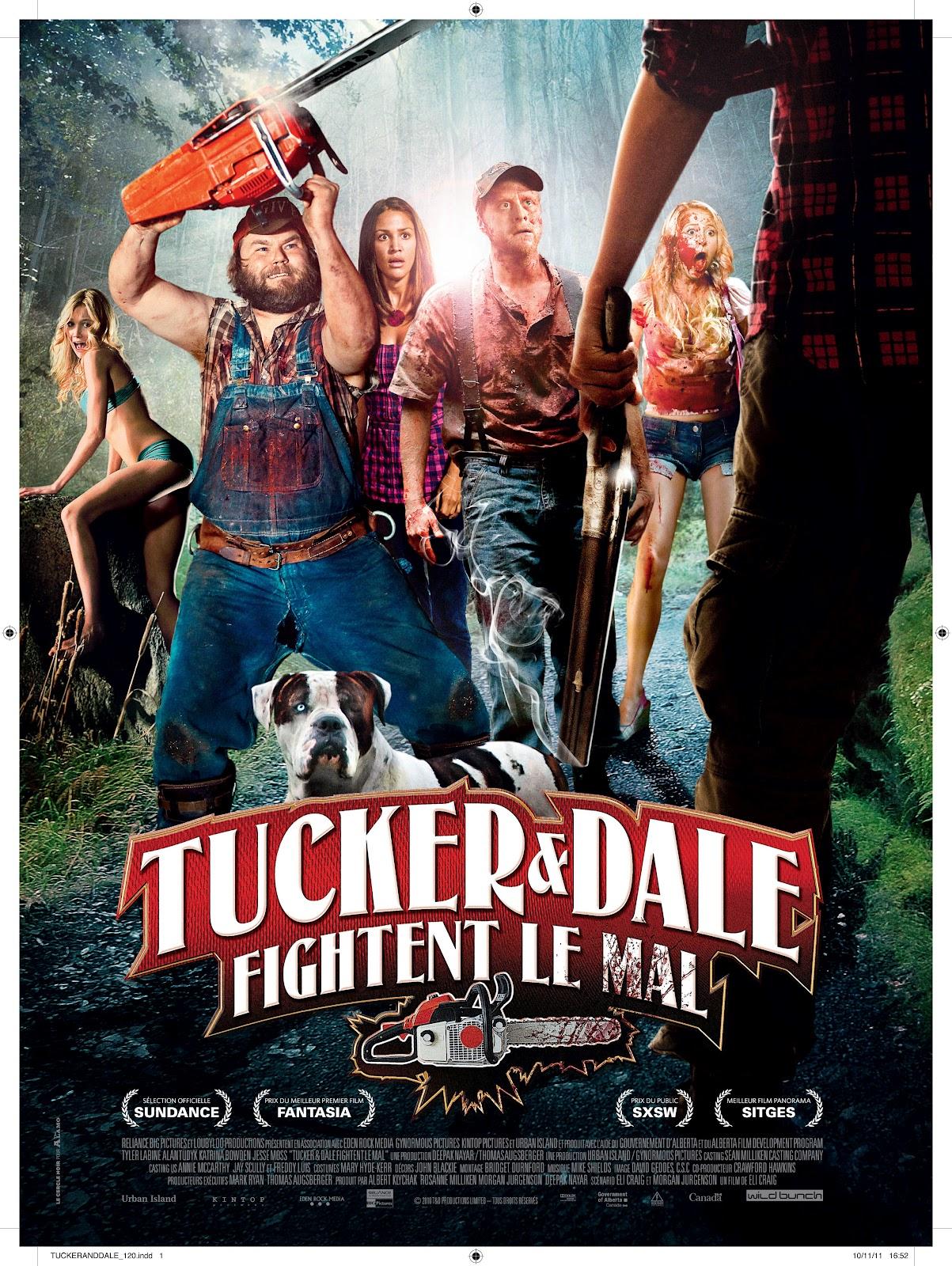 http://1.bp.blogspot.com/-2jtO6UBIWDg/Ty5uTs6xqfI/AAAAAAAAAAk/u5ttGLFgU_w/s1600/tuckeretdale_affiche.jpg