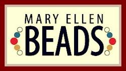 Mary Ellen Beads