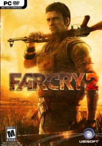 http://www.tanercihan.com/2015/12/far-cry-2-turkce-full-pc-indir.html