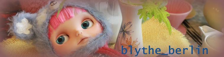 pueppilottchens-spielzeug-blog