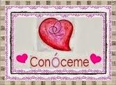 Conòceme