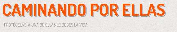 Protegelas.com
