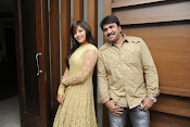 Geethanjali Success meet-thumbnail-2