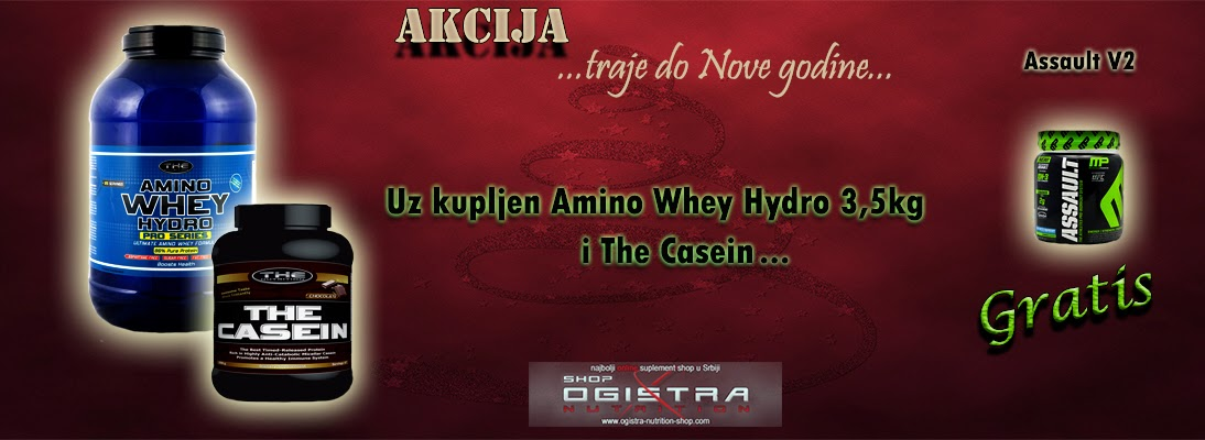 http://www.ogistra-nutrition-shop.com/index.php?dispatch=products.view&product_id=30257