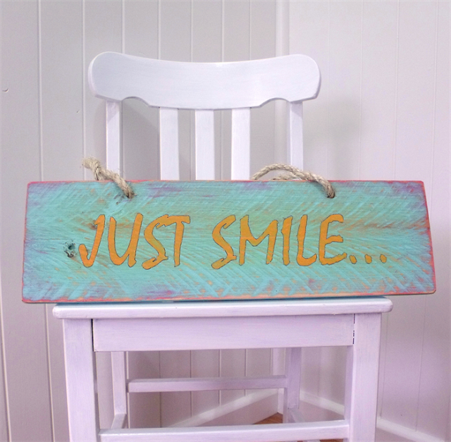 blog candy di loveforshabby