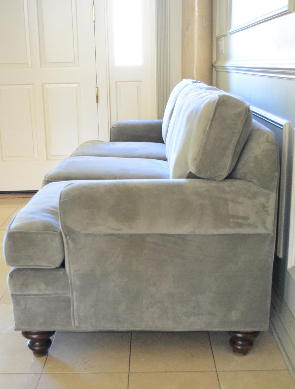 ballard designs sofa manufacturer sofa design sofia sofa ballard designs