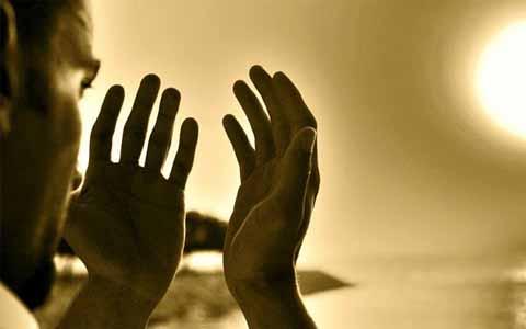 Bacalah Doa Ini Agar Urusan Dan Ucapan Anda Dimudahkan