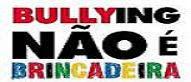 Campanha Bullying Não