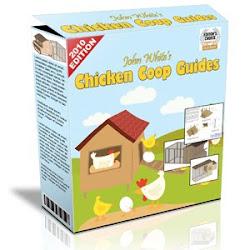 Pelan Reban Ayam 01