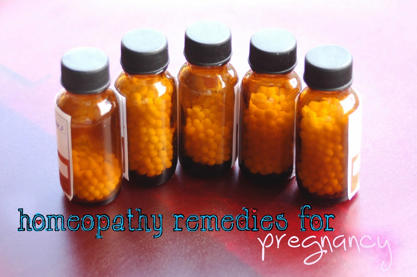 Tissue Salt Homeopathic Remedies for a Pleasant, Not Painful Pregnancy, Delivery and Birth | Post Abortion Healing