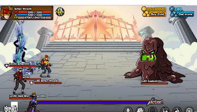 sofian555.blogspot.com
