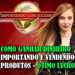 GANHE MAIS DINHEIRO!