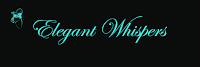 Elegant Whispers