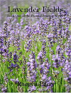 http://bookgoodies.com/a/B015NC4D8E
