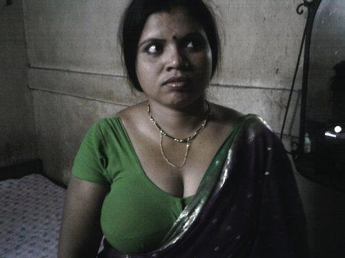 hot tamil mallu aunty