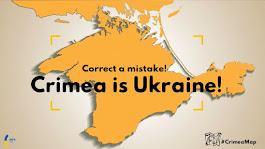 Suomi suomalaisille Ukraina ukrainalaisille = Miehittäjä-Ryssä ulos alueiltamme