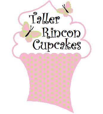 Rincón Cupcakes