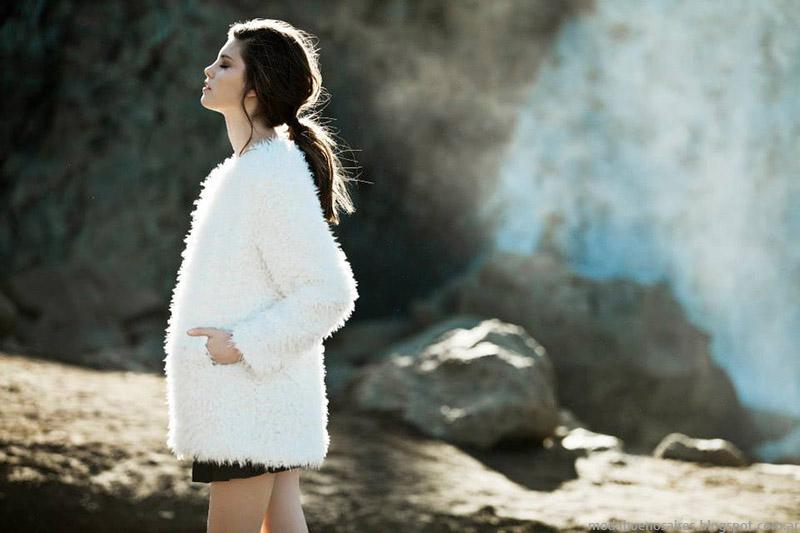 Koxis sweaters, camperas, sacos y tapados otoño invierno 2015. Moda otoño invierno 2015.