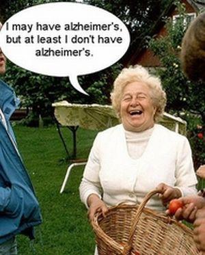 funny-alzheimers.jpg
