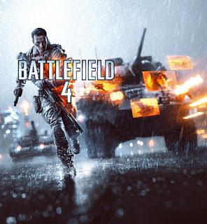 Battlefield 4 xboxoneleblog