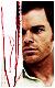 Dexter, el oscuro pasajero - Sicarius Malkav