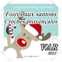 http://blogdesmamans.blogspot.fr/2015/11/creches-provencales-et-foires-aux.html