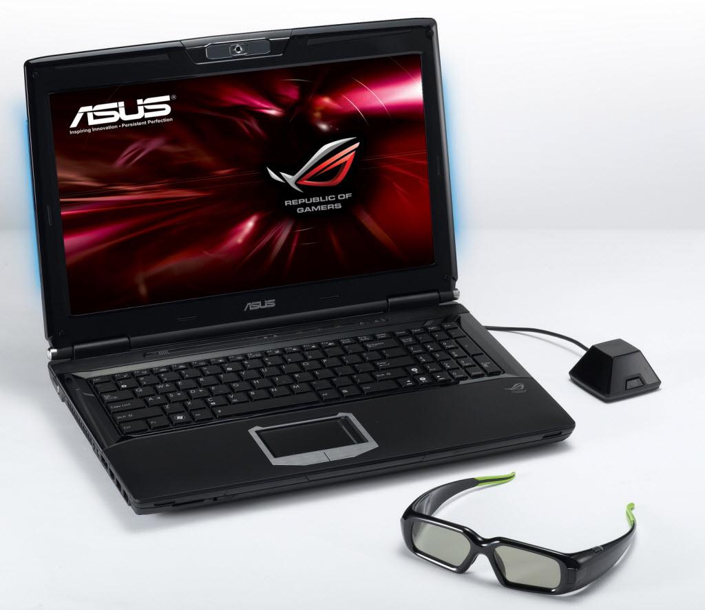 http://1.bp.blogspot.com/-2kFI7VyCoqE/TbeyV64MwkI/AAAAAAAAAC0/1Ay9rOKWhmc/s1600/ASUS-G51J-3D-Gaming.jpg