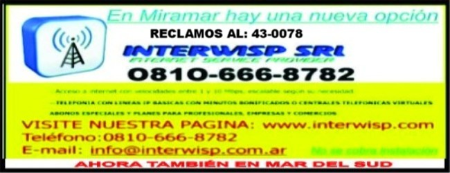 WWW.INTERWISP.COM----ENTERATE DE MAS...ENLACE DIRECTO