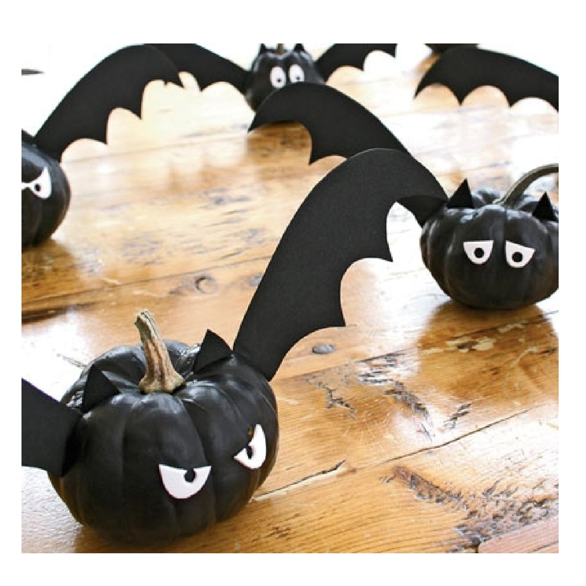 cadeaux 2 ouf id es de cadeaux insolites et originaux halloween 10 objets insolites pour. Black Bedroom Furniture Sets. Home Design Ideas