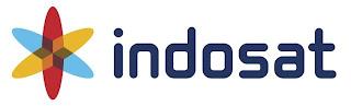 Tips Trik Internet Gratis Indosat 15 Juni 2012