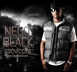 Nego Black