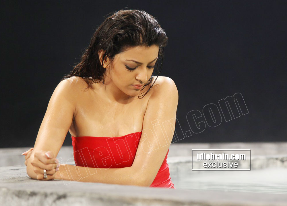 Sunny Leone pourn star