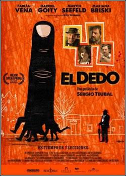 O Dedo – 2011 – Filme Online