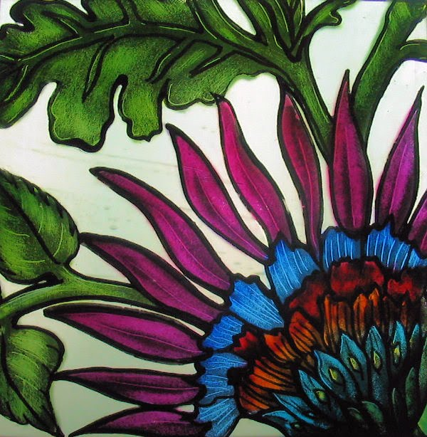 flower designs for glass painting. flower designs for glass painting. Reverse glass painting is a; Reverse glass painting is a. Thunderhawks. Apr 20, 07:04 AM