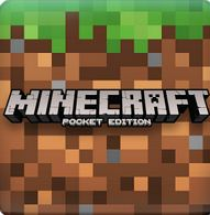 Minecraft - Pocket Edition 0.12.1 Build 9 Mod Apk No Damage