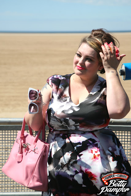 Studio- 8 -plus- size- collection_plus_size_clothing__outfit_uk_fashion_blogger_british_betty_pamper_pamper-and-curves _dot_com1