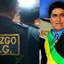 Alcalde Pascual Bueno viola la Libertad de Expresión en Casa Grande