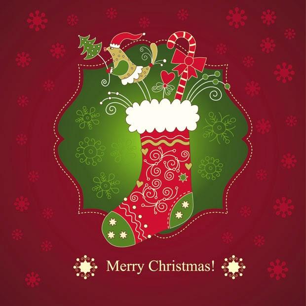 Merry Chirsmas 2014