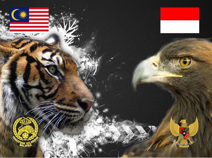 http://1.bp.blogspot.com/-2kN4iU290pM/ULgzjnIwFeI/AAAAAAAAEV8/W_igiWRhNR4/s1600/Prediksi+Indonesia+vs+Malaysia.jpg