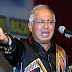 HARAM JADAH ... Pengkhianat Ini Mahu REMBAT DURIAN RUNTUH Felda - Amukan Najib