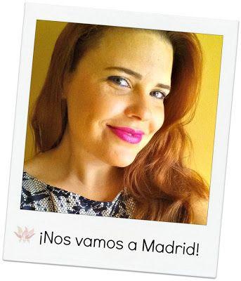www.portucarabonita.com