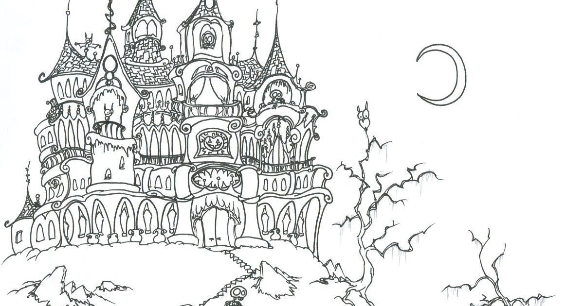 interactive disney coloring pages
