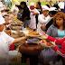 """La Municipalidad de SMP organiza la """"Feria Técnico Productivo"""""""