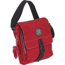 Bag Kipling Shoulder4
