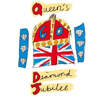 Jubilee homework help